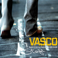 Vasco Rossi - Buoni O Cattivi Live Anthology 04.05