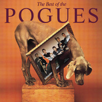 The Pogues - The Best Of The Pogues (Explicit)
