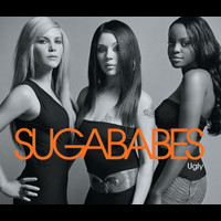 Sugababes - Ugly (Le Doux Remix)