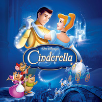 Various Artists - Cinderella Original Soundtrack