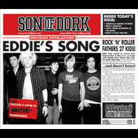 Son Of Dork - Eddies Song (Feat McFly - E Release)