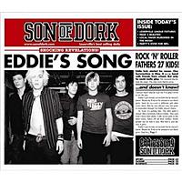 Son Of Dork - Eddie's Song (2Trk)
