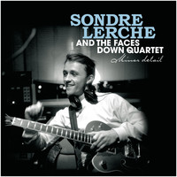 Sondre Lerche - Minor Detail