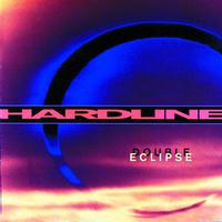 Hardline - Double Eclipse