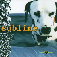 Sublime - Sublime (Special 2 CD Set)