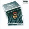 Make The Music 2000 by Rahzel