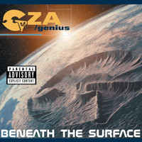 GZA/Genius - Beneath The Surface