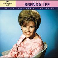 Brenda Lee - Classic Brenda Lee - The Universal Masters Collection