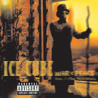 Ice Cube - War & Peace Vol. 1 (The War Disc) (Explicit)