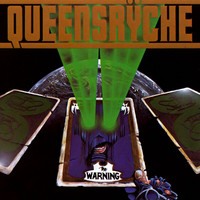 Queensrÿche - The Warning
