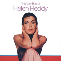 Helen Reddy - The Very Best Of Helen Reddy