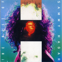 Sammy Hagar - Best Of Sammy Hagar