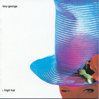 Boy George - High Hat