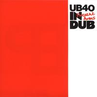 UB40 - Present Arms In Dub