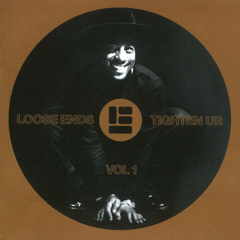 Loose Ends - Tighten Up Vol I