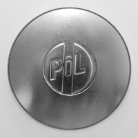 Public Image Limited - Metal Box