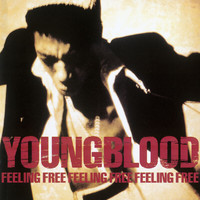 Sydney Youngblood - Feeling Free