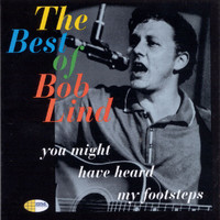 Bob Lind - Best Of