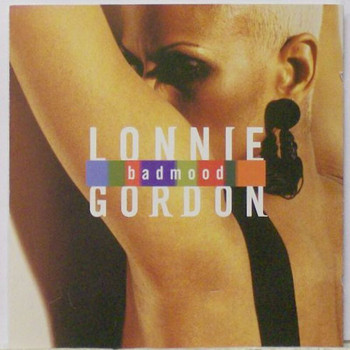 Lonnie Gordon - Bad Mood