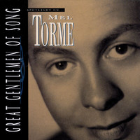Mel Tormé - Great Gentlemen Of Song / Spotlight On Mel Torme