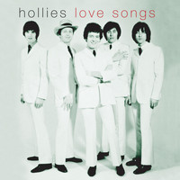 The Hollies - Love Songs