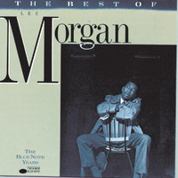 Lee Morgan - The Best Of Lee Morgan