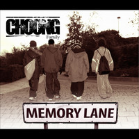Choong Family - Memory Lane / Fallback (Explicit)