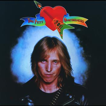 Tom Petty And The Heartbreakers - Tom Petty And The Heartbreakers (UK Mid Price)