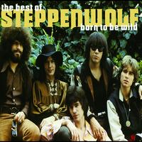 Steppenwolf - Born To Be Wild (Best Of....)