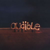 Audible - Sky Signal