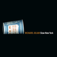 Richard Julian - Slow New York