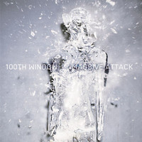 Massive Attack - 100th Window - The Remixes