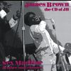 The CD Of J.B. - Sex Machine & Other Soul Classics by James Brown