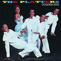 The Platters - The Platters Golden Hits