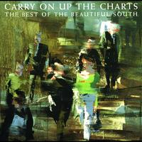 The Beautiful South - Carry On Up The Charts