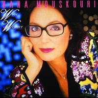Nana Mouskouri - Why Worry