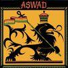 Aswad by Aswad