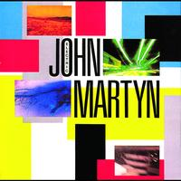John Martyn - The Electric John Martyn