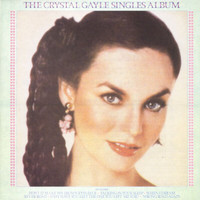 Crystal Gayle - The Singles Album