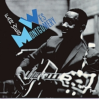 Wes Montgomery - Far Wes