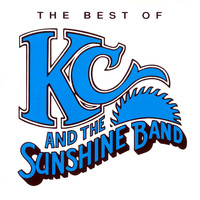 KC And The Sunshine Band - The Best Of KC And The Sunshine Band