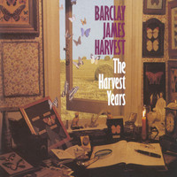 Barclay James Harvest - The Harvest Years