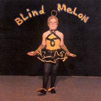 Blind Melon - Blind Melon (Explicit)
