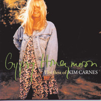 Kim Carnes - Gypsy Honeymoon