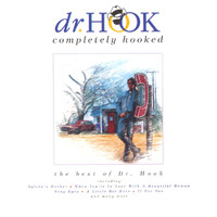 Dr. Hook - Completely Hooked