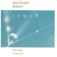 Michael Jones - Touch