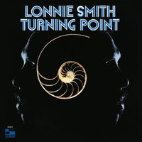 Dr. Lonnie Smith - Turning Point