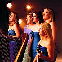 Celtic Woman - Celtic Woman: Bonus Tracks