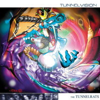 Tunnel Rats - Tunnel Vision