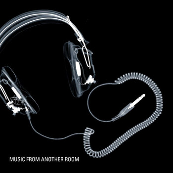 The Juliana Theory - Music From Another Room